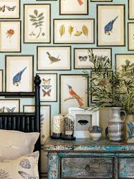 home interiors and gifts framed art best gallery walls images on home ideas its you home interior framed