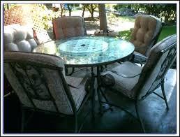 martha stewart patio table martha stewart lawn furniture cushions patio furniture stunning