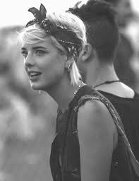 how to wear bandanas with bob hairstyles bandana hairstyle ideas for short hair women hairstyles