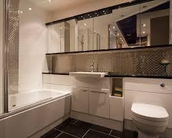Bathroom Furniture Store Ex Display Bathroom Discount Bathroom Furniture