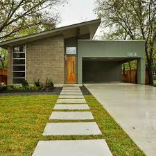 Mid Century Modern Ranch Best 10 Mid Century House Ideas On Pinterest Mid Century Modern