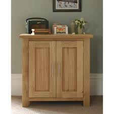how to antique a wood cabinet nrtradiant com