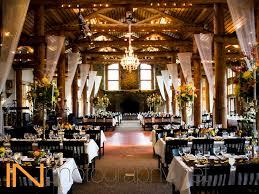 colorado wedding venues 8 best wedding venues images on colorado wedding