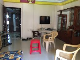 amazing fully furnished apartments for rent in mumbai room ideas