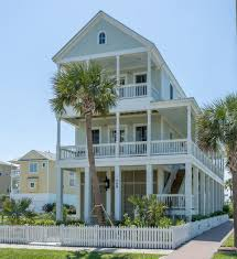 kelly kelley your galveston island real estate consultant