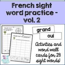 best 25 french teaching resources ideas on pinterest teaching
