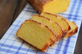 la cuisine de bernard on dine chez nanou cake ultime au citron de la cuisine de bernard