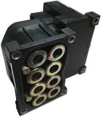 audi abs repair audi a6 1998 2001 abs module repair service airbag reset