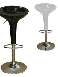 bar stool s discounted bar stools chairs buy online new for sale designs 1