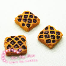cameo cookies where to buy popular cookie cameos buy cheap cookie cameos lots from china