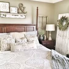 Rustic Bedroom Bedding - best 25 rustic bedroom decorations ideas on pinterest rustic