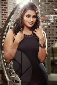 Remya Nambisan Hot - remya nambeesan actresses cute beautiful hot sexy