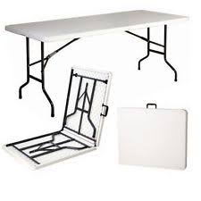 cheap fold up tables fold up table ebay