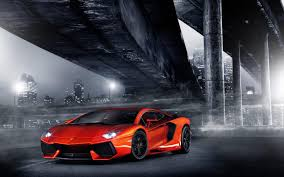 lamborghini hd wallpaper 120 lamborghini hd wallpapers most beautiful places in the