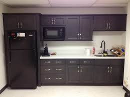 Zebrano Kitchen Cabinets by Shaker Pewter Kitchen Cabinets And Bathroom Vanities Information