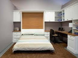 Minimalist Desks Best 25 Murphy Bed With Desk Ideas On Pinterest Murphy Bed Desk