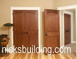Interior Wood Doors For Sale Wood Interior Doors For Sale Cleveland Ohio Nicksbuilding