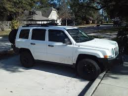 jeep patriot road parts best 25 jeep patriot lifted ideas on jeep patriot