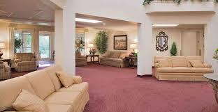 halloween city knoxville tn senior living u0026 retirement community in knoxville tn echo ridge