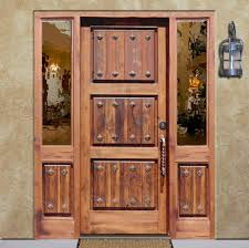 custom door design fine art double doors custom solid wood glass