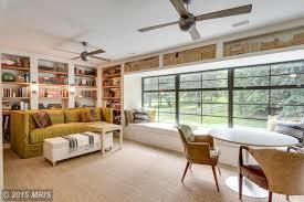70s home design how designer lauren liess updated a house from the 70s