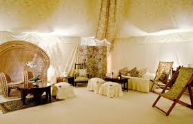 wedding tents and decorations best images collections hd for