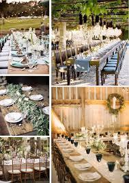 decoracion para bodas sencillas para más información ingresa en