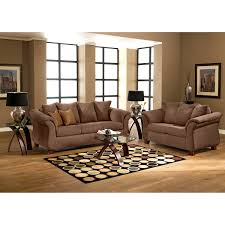 Rooms To Go Living Room by Bedroom Outstanding Rooms Living Room Furniture Nice Taupe Sets