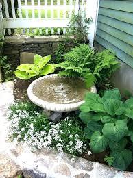 Backyard Fountains Ideas Backyard Ideas Backyard Fountains Outside Ideas