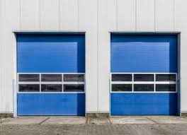 Overhead Door Portland Or Garage Door Glass Replacement Garage Door Glass Repair