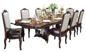 10 Seat Dining Room Table 10 Seat Dining Room Set Palace 7 Dining Table Set N Dining