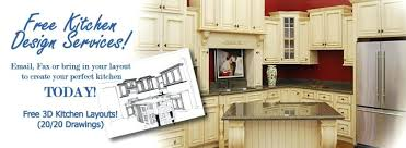 kitchen cabinets ontario ca kitchen cabinets wholesale california kitchen cabinets for sale in