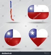 Map Of Usa Va Mapsof Net by Chile Flag Map U2022 Mapsofnet Usgs Real Time Earthquake Map Map Japan