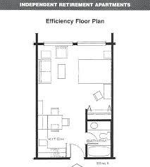 interior design floor plan online free interior design floor plan