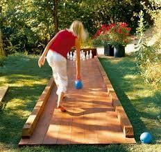 Best  Cool Backyard Ideas Ideas On Pinterest Backyard Ideas - Backyard design ideas pictures