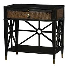 Bogart Thomasville Bedroom Furniture Bogart Collection From Fine Furniture Design Lexington Furniture