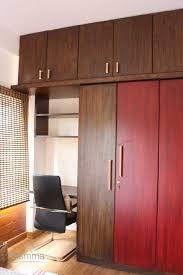wardrobe door designs and concepts interior design travel