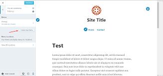 membuat website gratis menggunakan wordpress 8 langkah membuat blog gratis dibawah 5 menit bikinin website