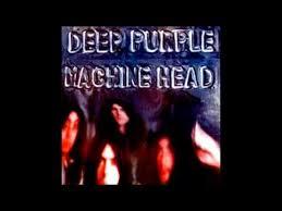 purple photo album purple machine album 1997 remastered edition