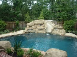 signature pool conroe pool idea magnolia caytech pools