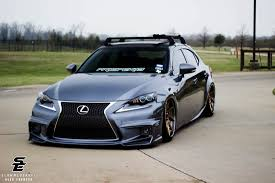 stanced 2014 lexus is250 jon do is250 slammedenuff