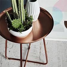 Online Furniture Retailers - best 25 buy furniture online ideas on pinterest online