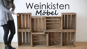 Wohnzimmertisch Weinkisten Nauhuri Com Weinkisten Möbel Tisch Neuesten Design