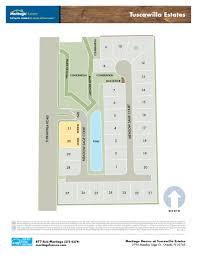 vizcaya model u2013 6br 4ba homes for sale in oviedo fl u2013 meritage homes