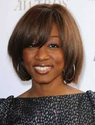 hairstyles for black women over 40 years old short haircuts for black women over 40 short hairstyles 2016