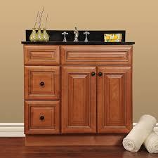 Orange Bathroom Vanity Bathroom Vanities Cabinets In Denver And Boulder Colorado Springs