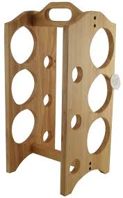 wine rack vertical wine rack wall mount vertical wine rack for
