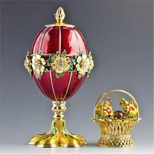 511 best faberge eggs images on faberge eggs egg