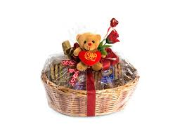 gift baskets for delivery cookie gift baskets melbourne next day delivery same 7280