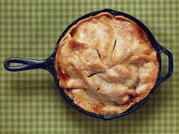 thanksgiving apple pie recipe how to ruin apple pie filling southern living